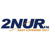 Todd Sergeant from 2NURFM interviews Sarah-Jane Dunford