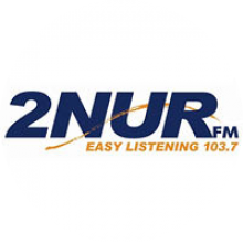 Todd Sergeant from 2NURFM interviews Sarah-Jane Dunford